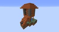 Dorf savanna fisher cottage 1.png