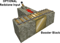 Minecart booster block.png