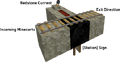 Minecart station.png