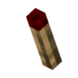 Redstone-Fackel Wand (Inaktiv).png