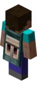 Umhang MineCon 2015 Spieler.png