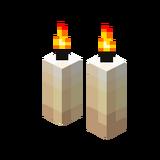 Zwei Kerzen (Aktiv).png