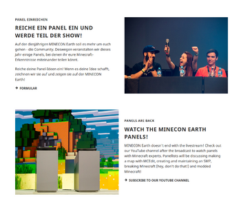 MineCon 2018 b.png