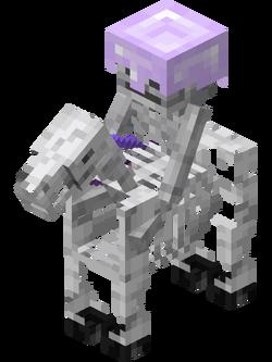 Skelettreiter.png
