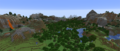 18w22a.png