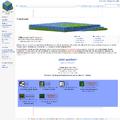 Wiki 2010-Nov-24.png