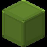 Gehärtetes grünes Glas.png