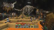 Battlekarte Drachenhöhle.jpeg