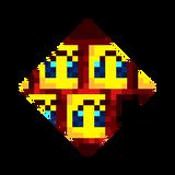 Eilige Biene (Dungeons).png