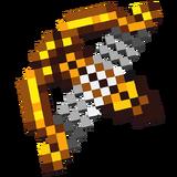 Harfenarmbrust (Dungeons).png