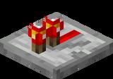 Redstone-Verstärker (Aktiv).png