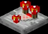 Subtrahieren Redstone-Komparator (Aktiv).png