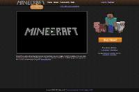 Minecraft.net 2011-Jan-30.png