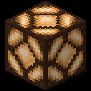 Redstone-Lampe aktiv.png