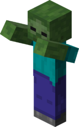 Zombie Angriff Iso.png