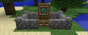 Banner-12w34a.png
