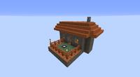 Dorf savanna butchers shop 1.png