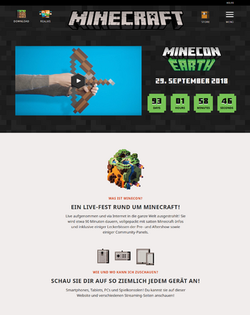 MineCon 2018 a.png