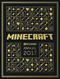 Minecraft Annual 2017.jpg