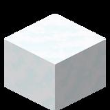 Schnee (6 Schicht).png