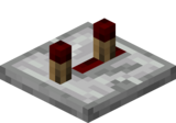 Redstone-Verstärker 3.png