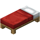 Rotes Bett.png