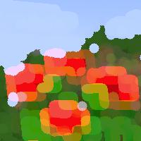 Shader-Blobs2-Detail.png