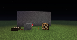 Tageslichtsensor mit Redstone-Lampe.png