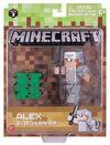 Toy3 Alex Iron Armor.jpg
