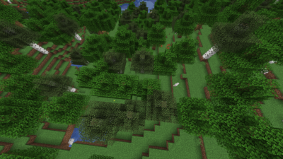 Anleitungen Der Erste Tag Das Offizielle Minecraft Wiki