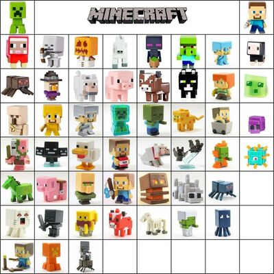 Mattel Minecraft Mini Figuren.jpg