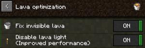 LabyMod Lava Optimierungs Einstellungen.png