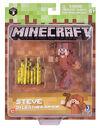 Toy3 Steve Leather Armor.jpg