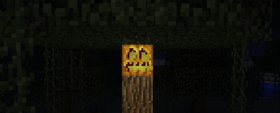 Banner-12w39a.png