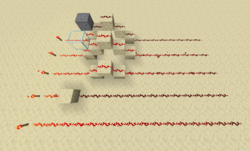 Redstone-Leitung Anschluss 1.png