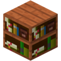 Grid Akazienbücherregal (Quark).png