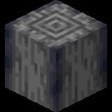 Polierter Basalt Y-Achse.png