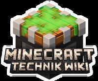 Technik-Logo.png