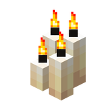 Vier Kerzen (Aktiv).png
