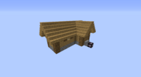 Dorf plains tool smith 1.png
