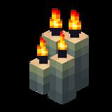 Vier graue Kerzen (Aktiv).png