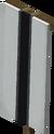 Banner Pfahl.png