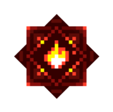 Feuerfokus (Dungeons).png