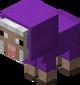 Violettes Lamm.png