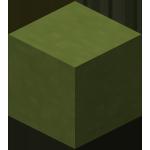 Hellgrüne Keramik.png