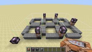 Konstruktionssegment-Aufbau4.png