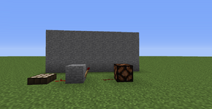 Tageslichtsensor mit Redstone-Lampe bei Tag.png