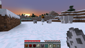Banner 16w20a.png