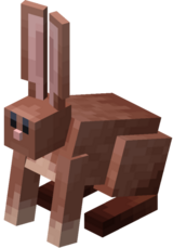Riesenkaninchen (Earth).png