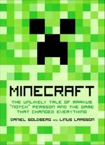 Minecraftbuch.jpg